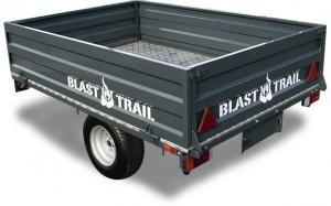 blast_farm_t33_e